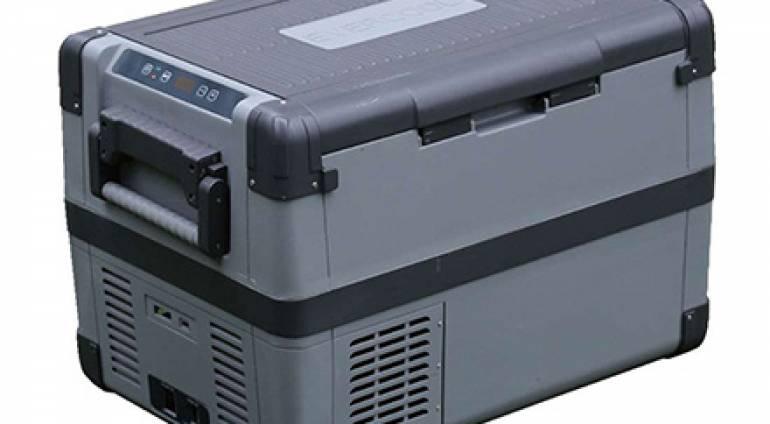 Kompressor Kühlbox 60L – 557,00 €