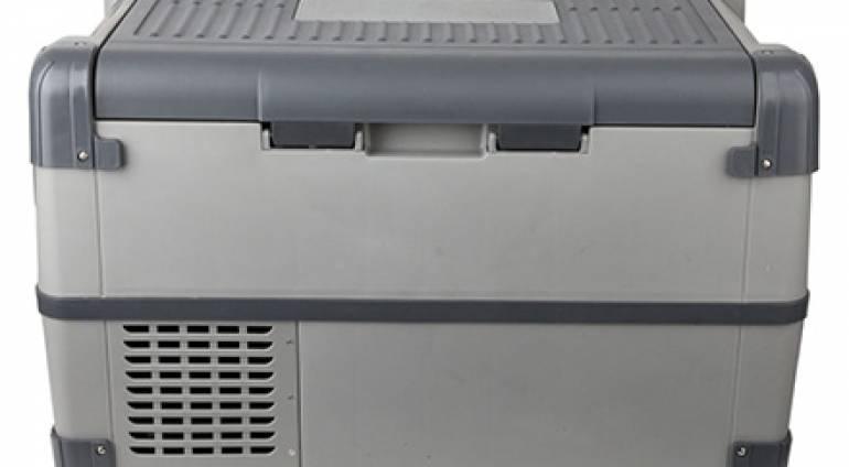 Kompressor Kühlbox 40L – 437,00 €