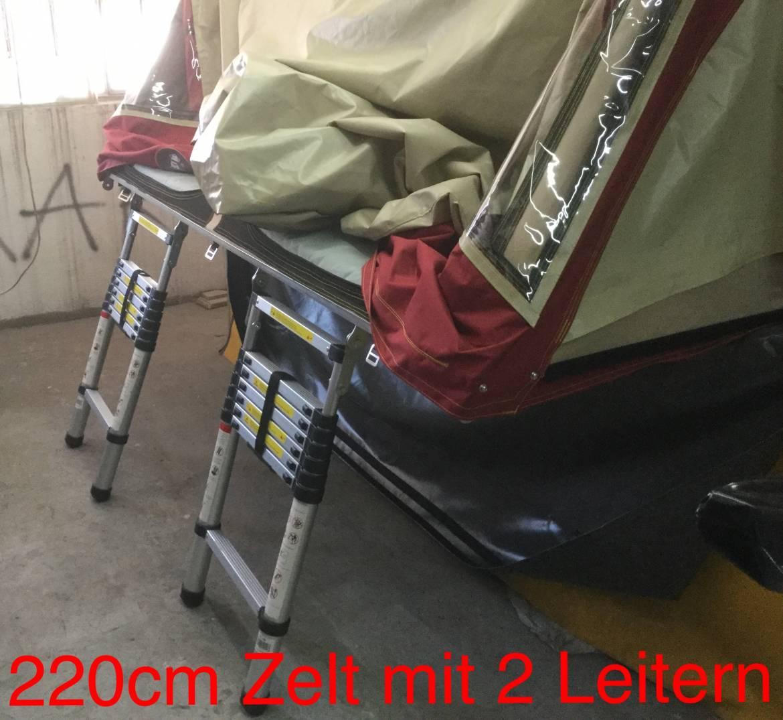 0207C8A7-5687-4FA7-9FF4-D48A36813644.jpeg