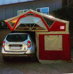 Caretta-Adventure-Dachzelte-Auto-001.jpg
