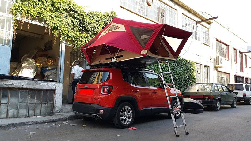 Caretta-Adventure-Dachzelte-Auto-007.jpg