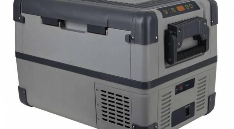 Kompressor Kühlbox 28L – 357,00 €