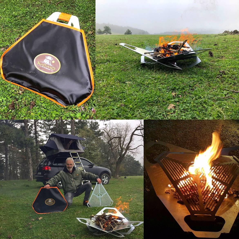 CampFire-Grill11.jpg