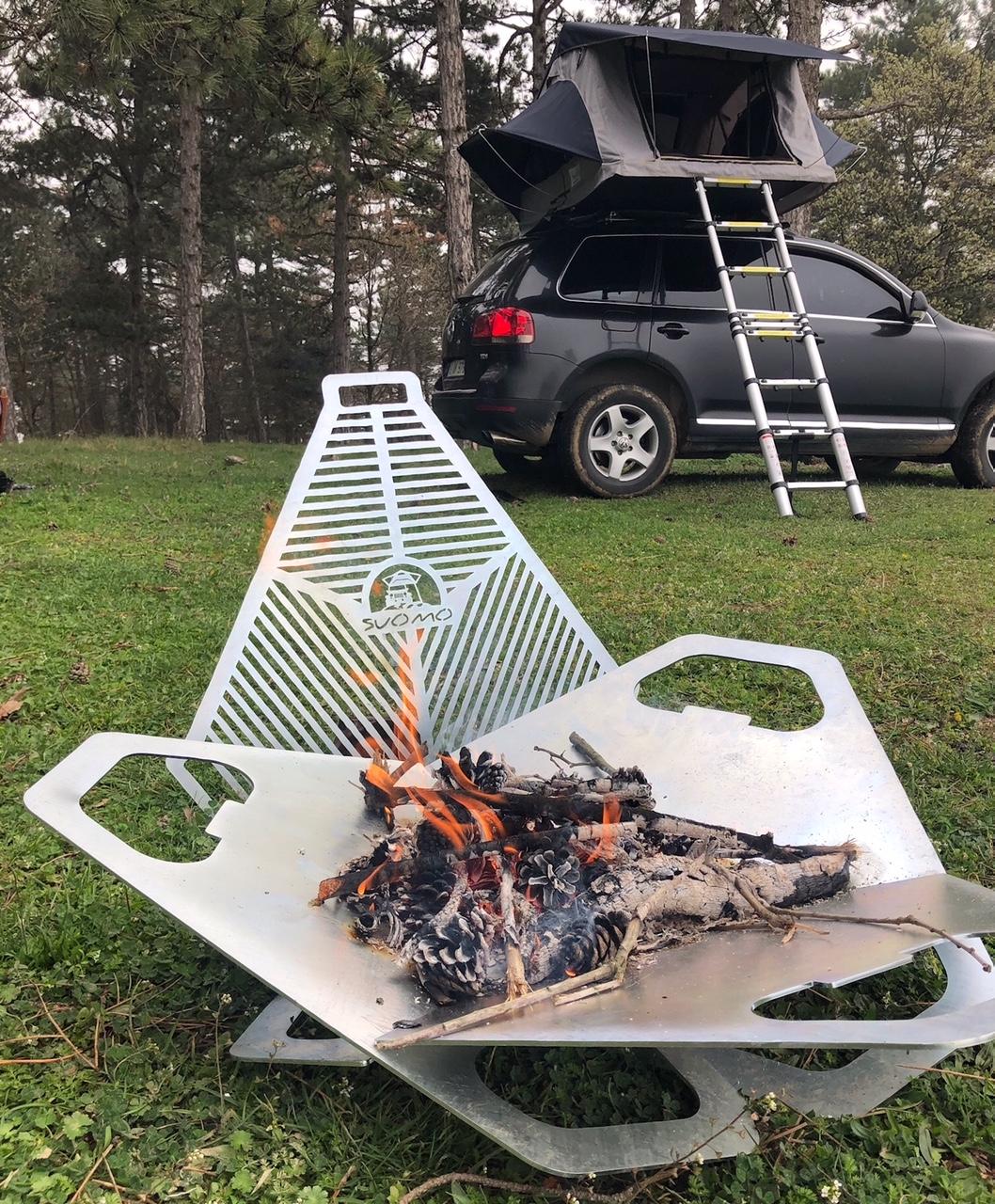 CampFire-Grill3.jpg
