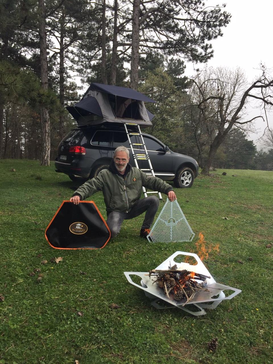 CampFire-Grill4.jpg