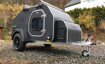 Teardrop-Caravan-Xline-2.jpg
