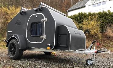 Teardrop-Caravan-Xline-5.jpg