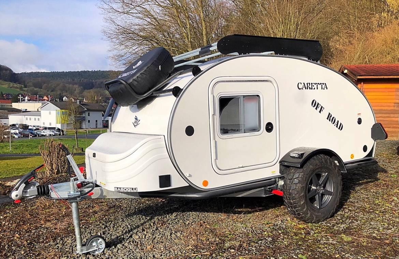 1-caretta-offroad-caravan-wohnanhaenger-komfort-komfortabel-caretta-adventure-camping-outdoor.jpg