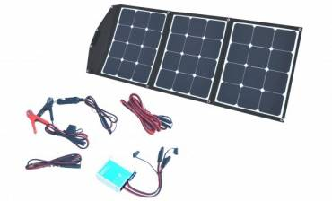 1-solarmatte-120w-watt-solarmodul-solarenergie-batterie-laden-ladestand-mttp-laderegler-faltbar-sunpower-solarzellen-nennleistung-120wp.jpg