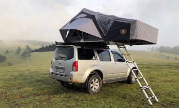 suomo-tents.jpeg