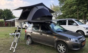 b14-suomo-tents-buddy-pavillon-norshell-camping-adventure-zelt-vorzelt-dachzelt-klappdachzelt-klappzelt-hartschalenzelt-hartschale-hardcase-rooftop-tent-dachzeltnomaden_900px-scaled.jpg