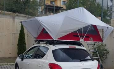 p11-suomo-tents-buddy-pavillon-norshell-camping-adventure-zelt-vorzelt-dachzelt-klappdachzelt-klappzelt-hartschalenzelt-hartschale-hardcase-rooftop-tent-dachzeltnomaden-kaufen.jpg