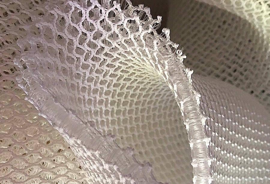10-3d-mesh-matratze-matratzenunterlage-lueftungsmatte.jpg