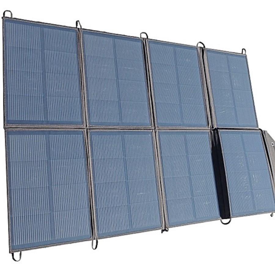 2-solartasche-solarmatte-120w-watt-solarmodul-solarenergie-batterie-laden-ladestand-mttp-laderegler-faltbar-sunpower-solarzellen-nennleistung-180-watt.jpg