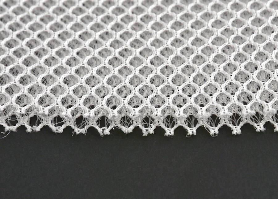 3-3d-mesh-matratze-matratzenunterlage-lueftungsmatte.jpg