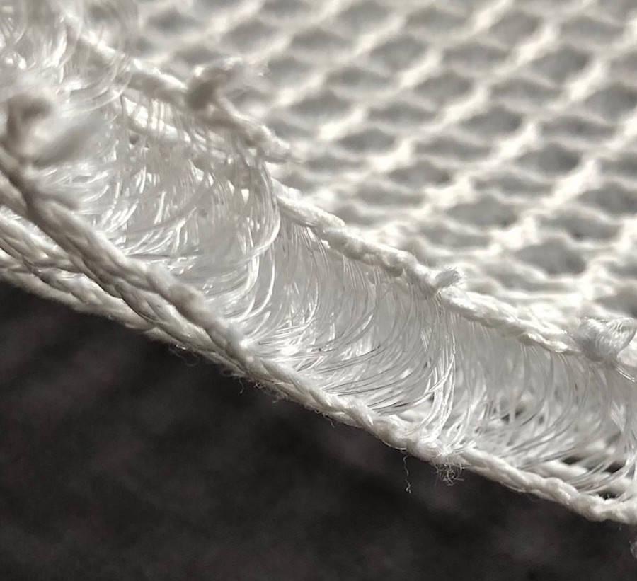 5-3d-mesh-matratze-matratzenunterlage-lueftungsmatte.jpg