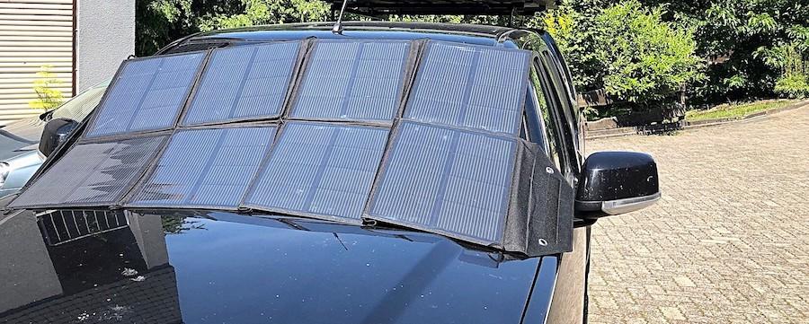 5-solartasche-solarmatte-120w-watt-solarmodul-solarenergie-batterie-laden-ladestand-mttp-laderegler-faltbar-sunpower-solarzellen-nennleistung-180-watt.jpg