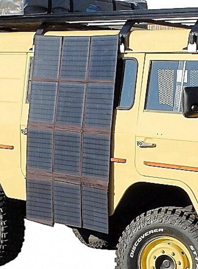 9-solartasche-solarmatte-120w-watt-solarmodul-solarenergie-batterie-laden-ladestand-mttp-laderegler-faltbar-sunpower-solarzellen-nennleistung-180-watt.jpg