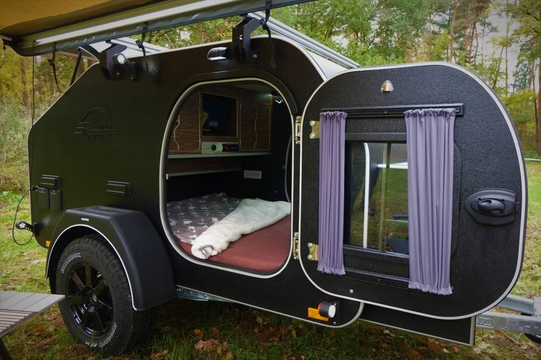 4-x-line-xline-lifestyle-camper-lifestylecamper-teardrop-caravan-kleiner-mini-wohnwagen-camping-adventure_1500pxJPG.jpg