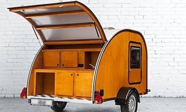 1a-kulba-rebel-woody-mini-wohnwagen-teardrop-camper-offroad-outdoor-wohnanhaenger-offroad-travel-anhänger-caravan-trailer.jpg