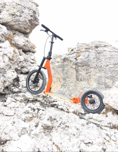 scooter-escooter-gomate-Berge.jpg