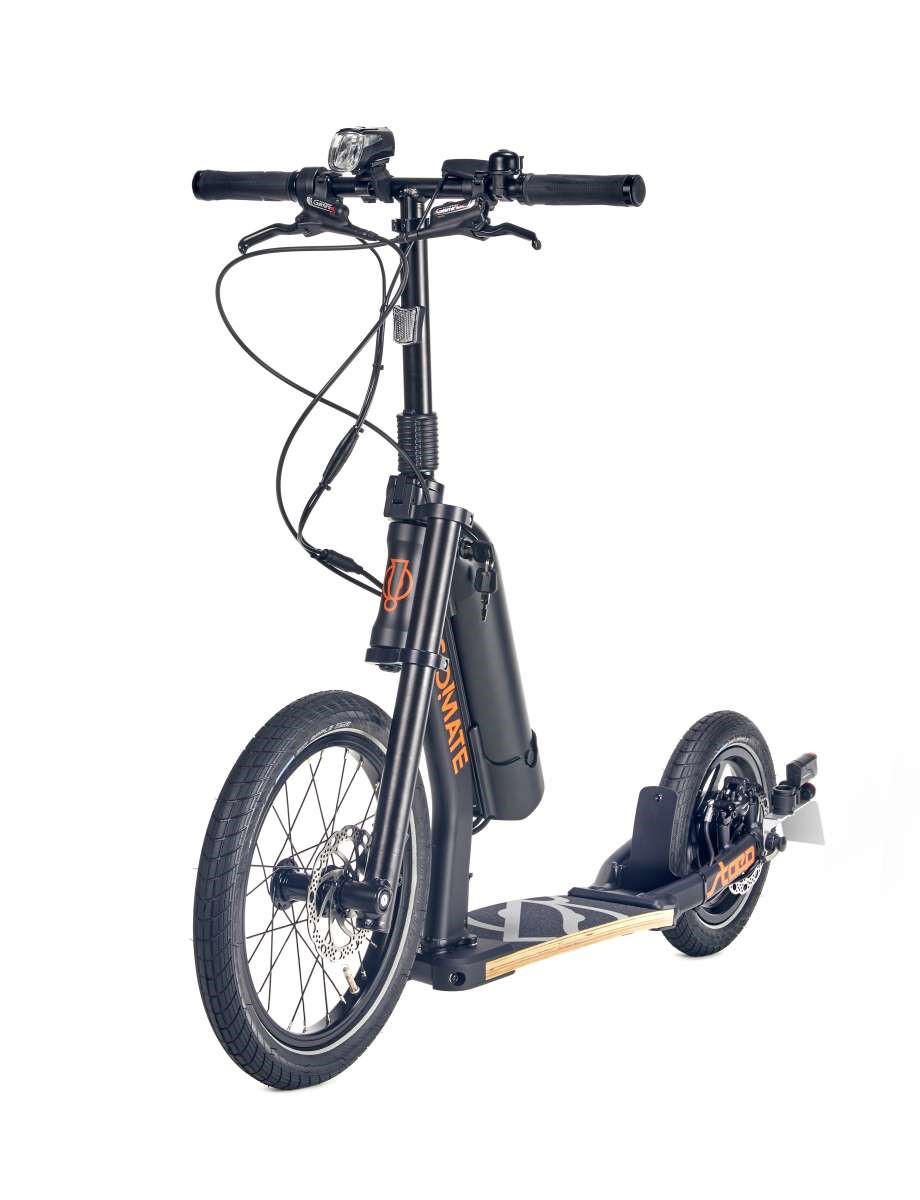 scooter-escooter-gomate-front.jpg