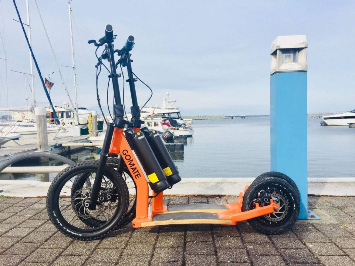 scooter-escooter-gomate-meer.jpg