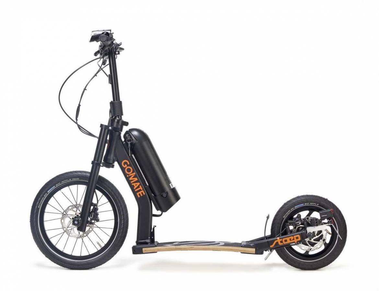 scooter-escooter-gomate-schwarz.jpg