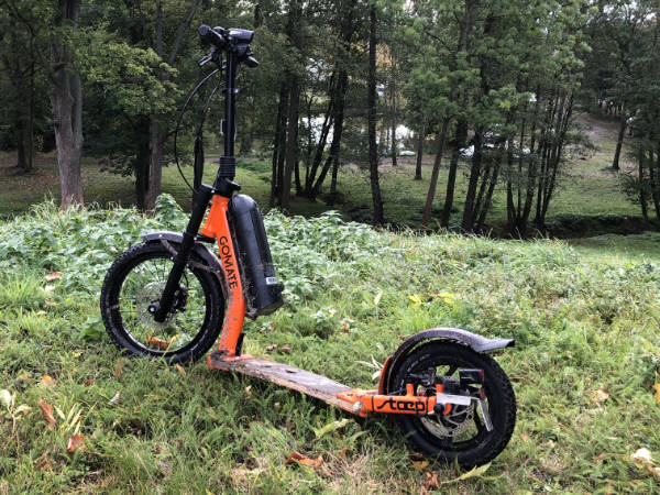 scooter-escooter-gomate-wiese.jpg