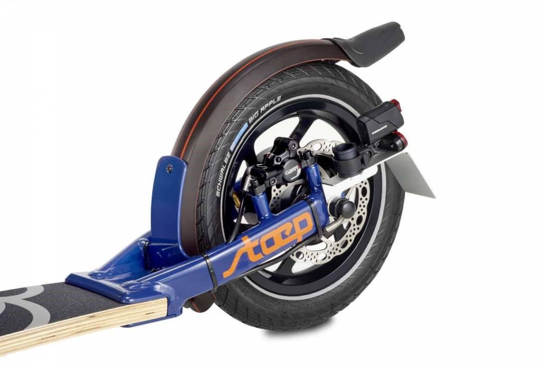 scooter-escooter-gomate_hinterreifen.jpg