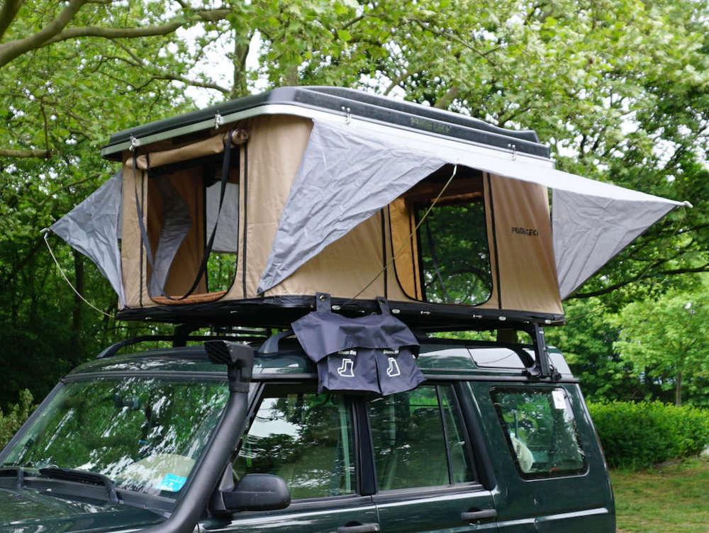 Hartschalenzelt-Primetech-Delta-Nevada-Outoor-Offroad-Dachzelt-Camping-Adventure_2