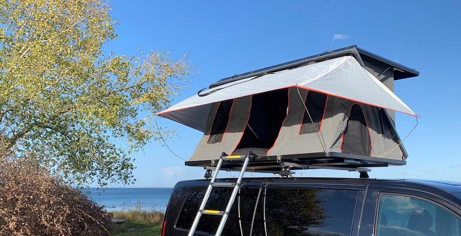 4-Suomo-Camping-Adventure-Alu-Aluminium-Hartschale-Hartschalenzelt-Atacama-Outoor-Offroad-Dachzelt-Test-bestes-Autodachzelt-Vorzelt-Thermo-isoliert-4seasons.jpg
