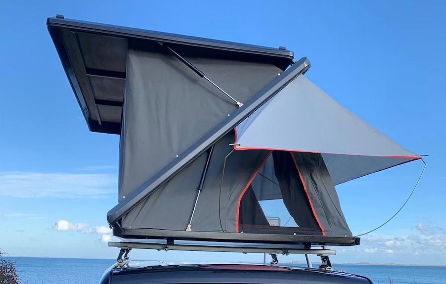 8-Suomo-Camping-Adventure-Alu-Aluminium-Hartschale-Hartschalenzelt-Atacama-Outoor-Offroad-Dachzelt-Test-bestes-Autodachzelt-Vorzelt-Thermo-isoliert-4seasons.jpg
