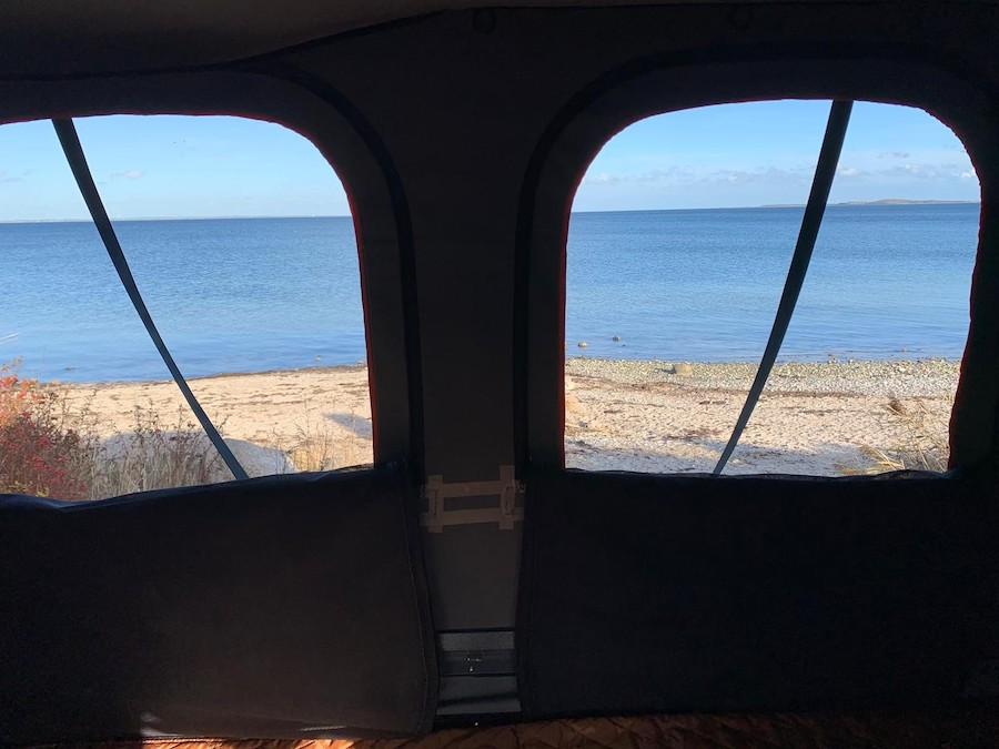 9-Suomo-Camping-Adventure-Alu-Aluminium-Hartschale-Hartschalenzelt-Atacama-Outoor-Offroad-Dachzelt-Test-bestes-Autodachzelt-Vorzelt-Thermo-isoliert-4seasons.jpg