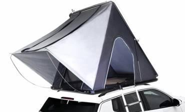 1-Camping-Adventure-Hartschale-Hartschalenzelt-Primetech-Delta-Nevada-Utah-Gamma-Outoor-Offroad-Dachzelt-Test-bestes-Autodachzelt-Vorzelt-Thermo-isoliert-4seasons-1.jpg