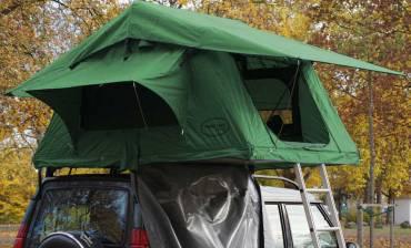 3-Camping-Adventure-Primetech-Wasteland-Delta-Nevada-Utah-Gamma-Outoor-Offroad-Dachzelt-140-180-Test-bestes-Autodachzelt-Vorzelt-Thermo-isoliert-4seasons.jpg