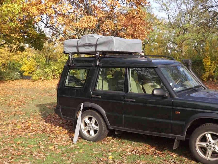 4-Camping-Adventure-Primetech-Wasteland-Delta-Nevada-Utah-Gamma-Outoor-Offroad-Dachzelt-140-180-Test-bestes-Autodachzelt-Vorzelt-Thermo-isoliert-4seasons.jpg
