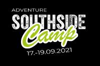 Adventure Southside Camp Logo